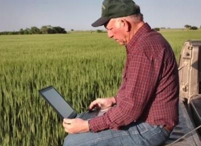 Innovazione delle aziende agricole: Regione Emilia-Romagna 23 milioni