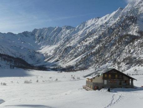 Piano di Sviluppo Locale (PSL) del GAL Escatons e Valli Valdesi:primo risultati