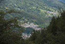 Legge di bilancio 2017: importanti provvedimenti per la montagna