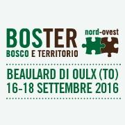 Il Partenariato di Boster nord ovest 2016: conferme e nuove partecipazioni