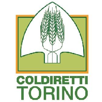 Gli incontri pubblici di Coldiretti a Boster nord ovest 2016