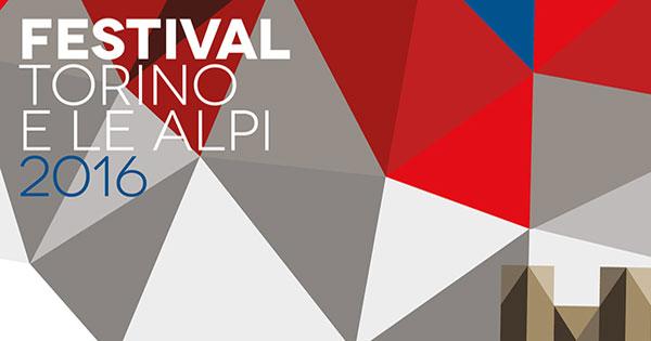 On-line gli esiti del bando TORINO E LE ALPI 2016