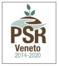 Psr Veneto: nuovi bandi per 89 milioni di euro a sostegno dello sviluppo rurale
