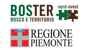 Dal 14 al 16 settembre 2018la Regione Piemonte parteciperà alla nona edizione diBOSTER NORD OVEST