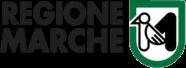 Regione Marche: Adottata la proposta di nuovo Piano Energetico Ambientale