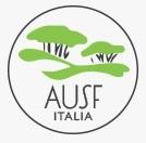 """AUSF d'Italia: tavola rotonda su """"L'Imprenditoria Giovanile in Campo Forestale"""""""