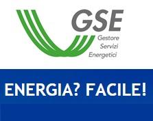 Certificati Bianchi: pubblicato il Rapporto Annuale 2015