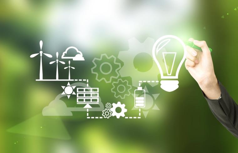 Proposte per una nuova Strategia Energetica Nazionale al 2030