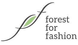 Dalle foreste alle passerelle: Ecco gli abiti del futuro