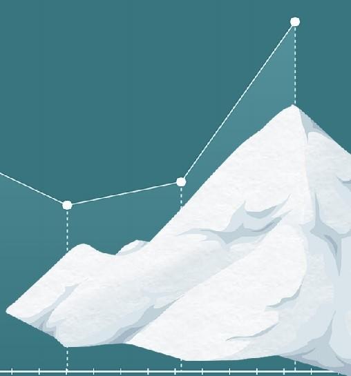 Corso di perfezionamento in Turismo Sostenibile per la Montagna