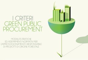 FVG capofila iniziativa europea acquisti certificati verdi