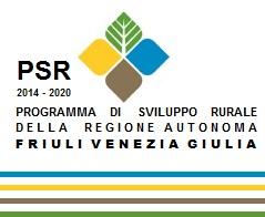 BOSTER nord est, nuove opportunità di sviluppo in previsione dei prossimi bandi del PSR del FVG a favore del settore agroforestale