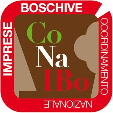 A Boster nord est l' Assemblea di CONAIBO- Coordinamento Nazionale Imprese Boschive