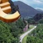 Contributi per le caldaie a biomassa in Friuli Venezia Giulia