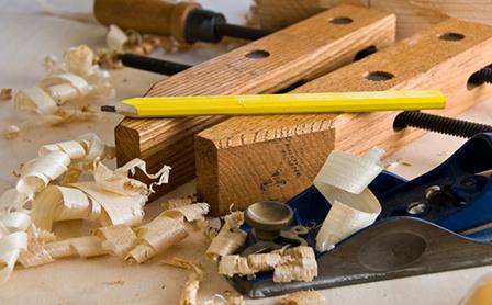 Focus sul settore legno a Udine