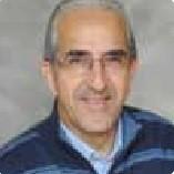 Il Saluto dell'Assessore Regionale Alberto Valmaggia