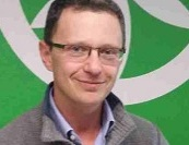 FVG. Presentata la nuova Giunta: Stefano Zannier (Lega): è il nuovo assessore all'agricoltura e foreste