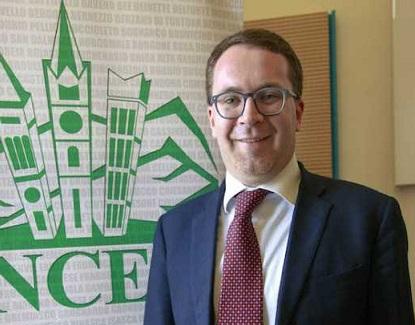 TERRITORI-UNCEM : Foreste e filiera nella Legge di bilancio