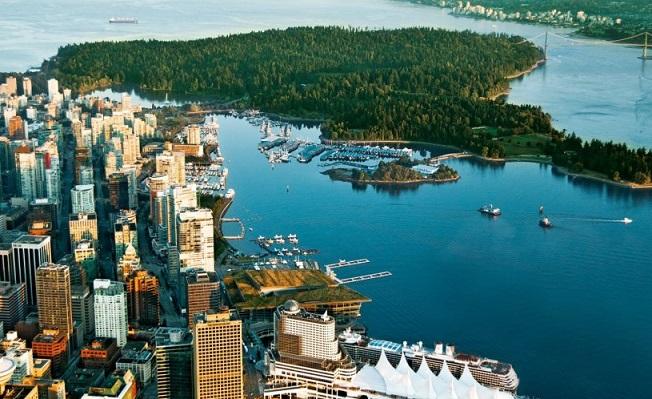 Dichiarazione di Vancouver: creiamo assieme un futuro più sostenibile
