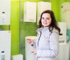 Ecobonus 2018 per caldaie a condensazione e a biomassa