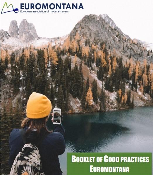 Buone pratiche per lo sviluppo dell'attrattività delle aree montane