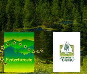 L'impegno di Coldiretti Torino e Federforeste a Boster nord-ovest