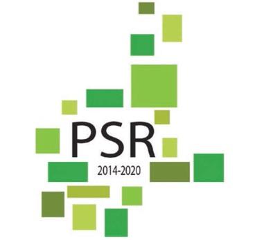 Regione Piemonte: PSR 2014-2020, Op. 16.8.1 - Modifica alle norme attuative