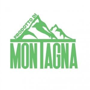 Agricoltura, al via il marchio 'prodotto di montagna'