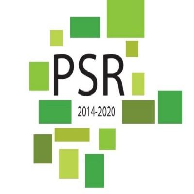 PIEMONTE PSR, Op. 8.6.1. - Aperto il bando per l'acquisto di macchine e attrezzature forestali