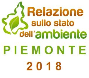 Lo stato dell'ambiente in Piemonte fra cambiamento climatico, resilienza e politiche per la sostenibilità