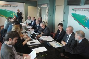 Una montagna di valore, via libera alla 'Strategia d'area dell'Appennino emiliano': investimenti per oltre 28 milioni