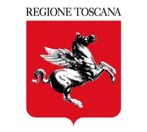 Energia termica da biomasse forestali, bando in Toscana per gli enti locali