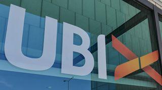 Bioedilizia, accordo fra Ubi Banca e FederlegnoArredo