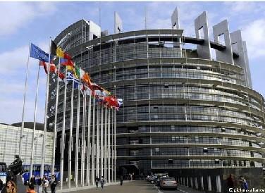 Entro il 2030 nuovo giro di vite Ue sulla CO2. Ecco come