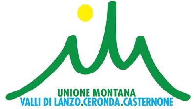 L'impegno dell'Unione montana Valli di Lanzo, Ceronda e Casternone per lo sviluppo della filiera forestale