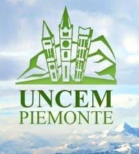 Il Parlamento europeo verso la Risoluzione per le aree montane e rurali