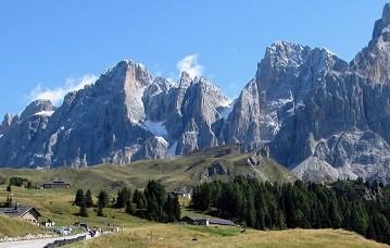 Pronto ad innamorarti della montagna? Nasce il servizio per fare impresa e abitare nelle terre alte