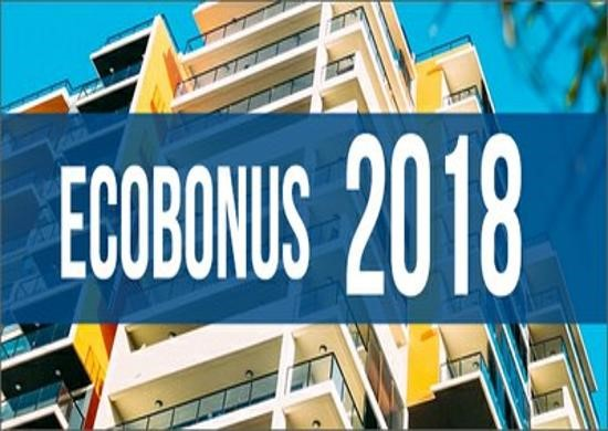 Ecobonus, a chi spetta se nominativo scheda per l'Enea non coincide con intestatario bonifico?