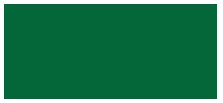 PSR Lazio: Bando per Investimenti in nuove tecnologie silvicole e nella trasformazione e commercializzazione dei prodotti delle foreste