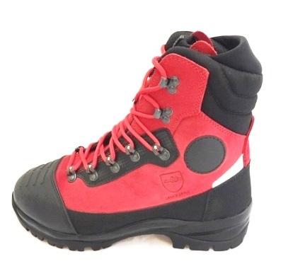 GABRI: novant'anni di esperienza nel settore delle calzature tecniche di alta qualità