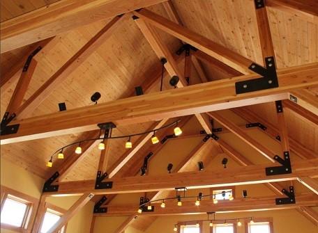 Filiera Foresta legno Italia, certificazione di gruppo per qualità e sostenibilità