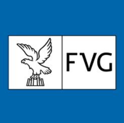 Regione FVG - Intervento 8.4.1 - Ripristino dei danni alle foreste da calamità naturali