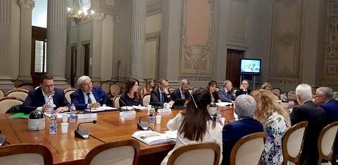 Stati Generali della Montagna: da UNCEM 20 necessità per Enti locali, territori, comunità in vista della legge di bilancio 2020