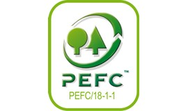 PEFC Italia - Programme for Endorsement of Forest Certification